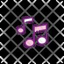 Music Music Tone Tone Icon