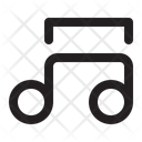 Ui Web Sound Icon