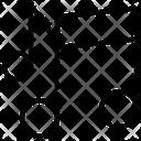 Music Type Multimedia Icon