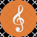 Music Remusic Tune Icon