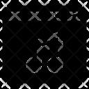 Music Website Web Icon