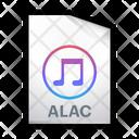 Music Itunes Sound Icon