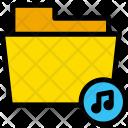 Music Voice Sound Icon