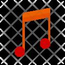 Music Sound Multimedia Icon