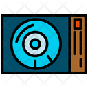 Music Album Music Retro Icon