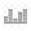 Music beat Icon