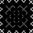 Music Bit Icon