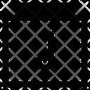 Music Box Icon