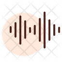 Music Chart Icon