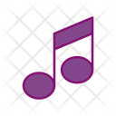 Music Cinema Music Song Icon