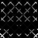 Controller Volume Points Icon