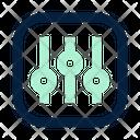 Control Icon