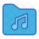 Music Sonf Sound Icon