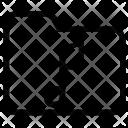 Sound Music Folder Icon