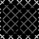 Music Sound Folder Icon