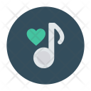Music Audio Song Icon