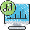 Music making Icon
