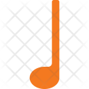 Note Symbol Play Icon