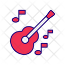 Music of peace Icon