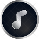 Music on Icon