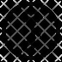 Music online Icon