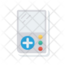 Player Music Call Icon