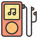 Music Player Music Player Icon