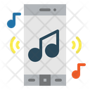 Music Player Movie Video Player Icon