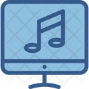 Music Player Media Multimedia Icon