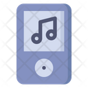 Music Player Audio Music Audio Player Icon