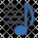 Music Playlist Music List Music Icon