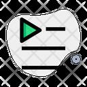 Music Playlist Music Playlist Icon