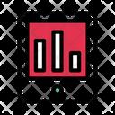 Music Pulses Icon