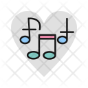Music Song Device Icon