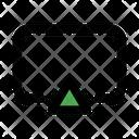 Music Streaming Stream Music Stream Icon