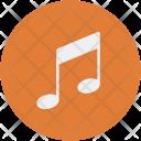 Music Entertainment Multimedia Icon