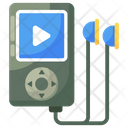 Music Walkman Music Audio Music Icon