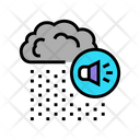 Music Waves Music Wave Icon