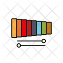 Musical Instrument Music Class Music Instrument Icon