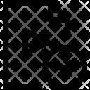 Musicfile Icon