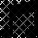 MusicNote Icon
