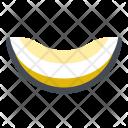 Muskmelon Icon