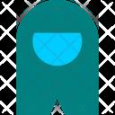 Muslim Icon