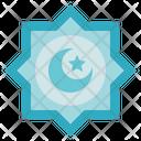 Funeral Muslim Religion Icon