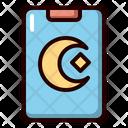 Muslim App Muslim App Icon