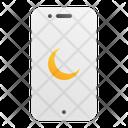 Ramadan Muslim Culture Icon