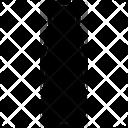 Muslim Dress Icon