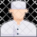 Muslim Groom Icon