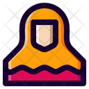 Muslimah Icon