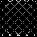 Musque Icon